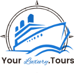 Your Luxury Tours - Your Luxury Tours